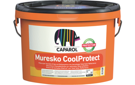 Muresko CoolProtect
