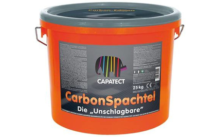 CarbonSpachtel